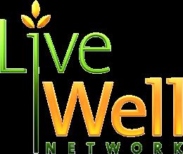 Live_Well_Network_(logo)