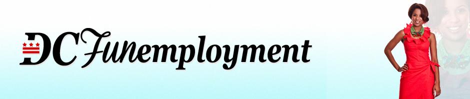 dcfunemploy-header