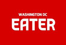 eater2-220x150