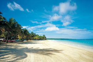 World Tour: I'm going to Jamaica!