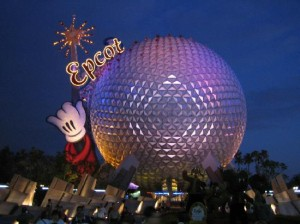 World Tour: Epcot® International Food & Wine Festival
