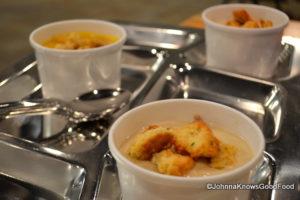 Recap: Frederick Restaurant Week