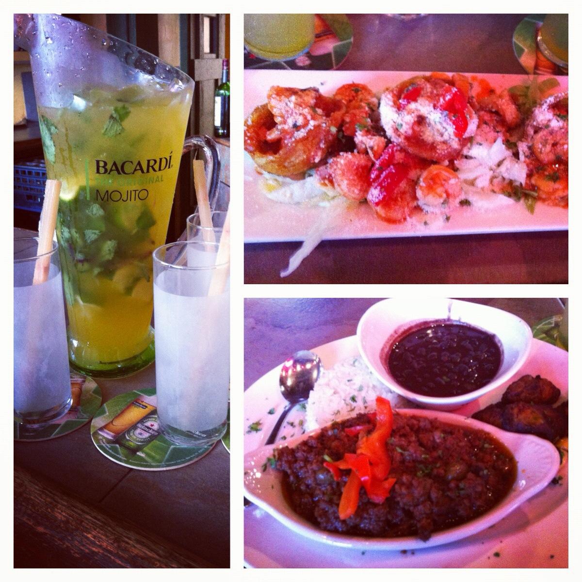 Cuban cuisine - Cuban cuisine in miami ...