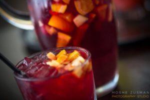 Cheers!: La Sandia