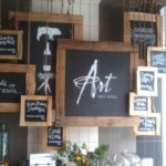 Art &amp; Soul&#8217;s Artisanal Reopening Fair