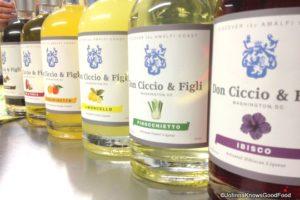 Products We Love: Don Ciccio & Figli