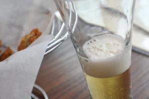 5 Places to Celebrate Oktoberfest
