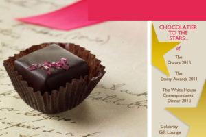 Zoe's Chocolates