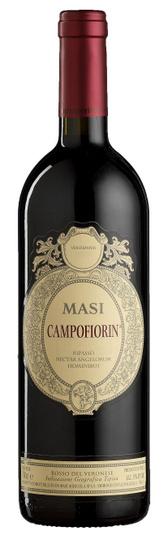 Campofiorin-btlnv