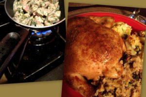 Recipe: (Indoor) Grilled Hanger Steak