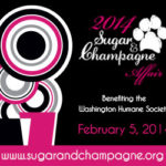 Gi.Ve.Aw.Ay:  2014 Sugar and Champagne Affair