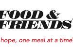 Image via FoodandFriends.org