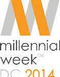 Photo: wwww.millenialweek,com