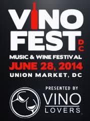 VinoFestDC