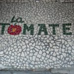 Dishes We Love: La Tomate Caffe