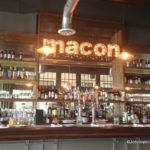 Where to Brunch This Weekend: Macon Bistro & Larder