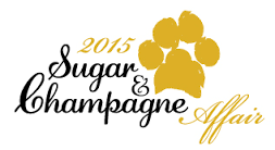 Sugar & Champagne Returns!
