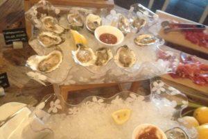 Virginia Festival @ American Eats Tavern