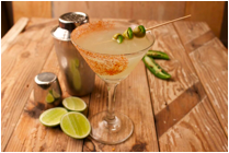 Drinks on Me: Celebrate Tequila Today!
