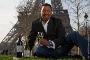 2013 Marcus Johnson FLo Wine Paris Pic[1]