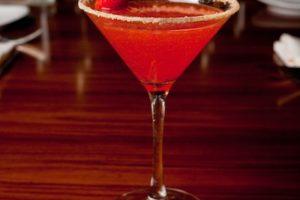 Good Deed Tuesday:  #DrinkPink