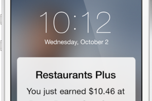 Restaurants Plus by LivingSocial
