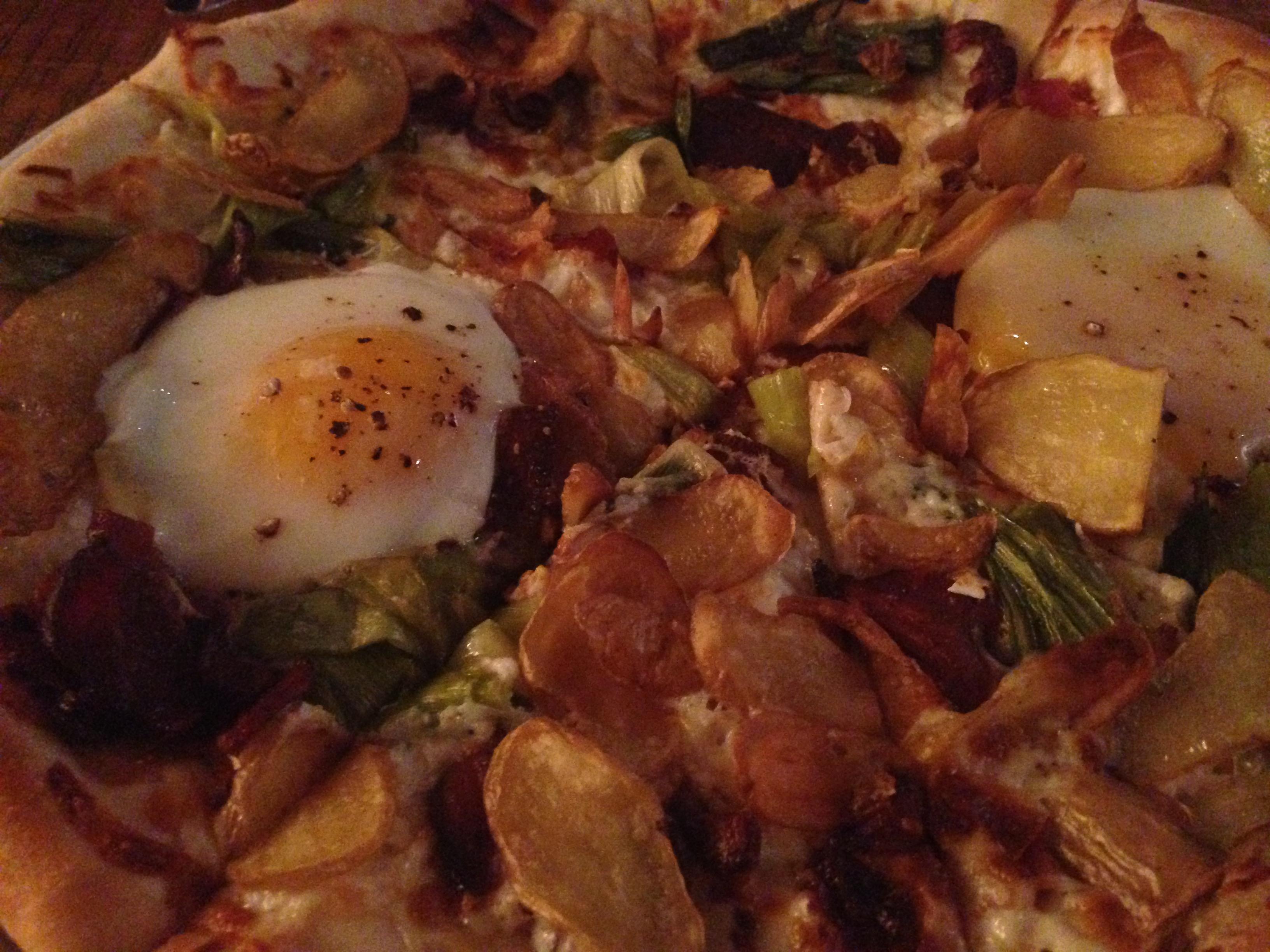 california pizza kitchen in bethesda md