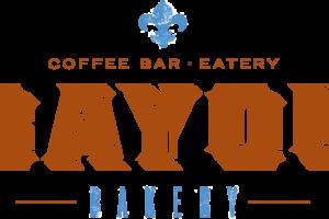 Bayou Bakery Crawfish Boil & Beer