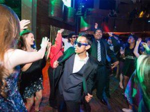 2015 Best Buddies Prom. Photo credit: Best Buddies Capital Region