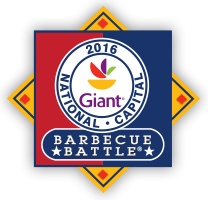 Giant BBQ Battle Comes to DC