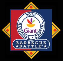 giantbbqbattle-logo-hdr