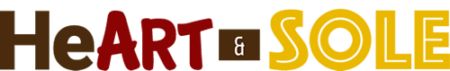 hns_logo_onlyx500
