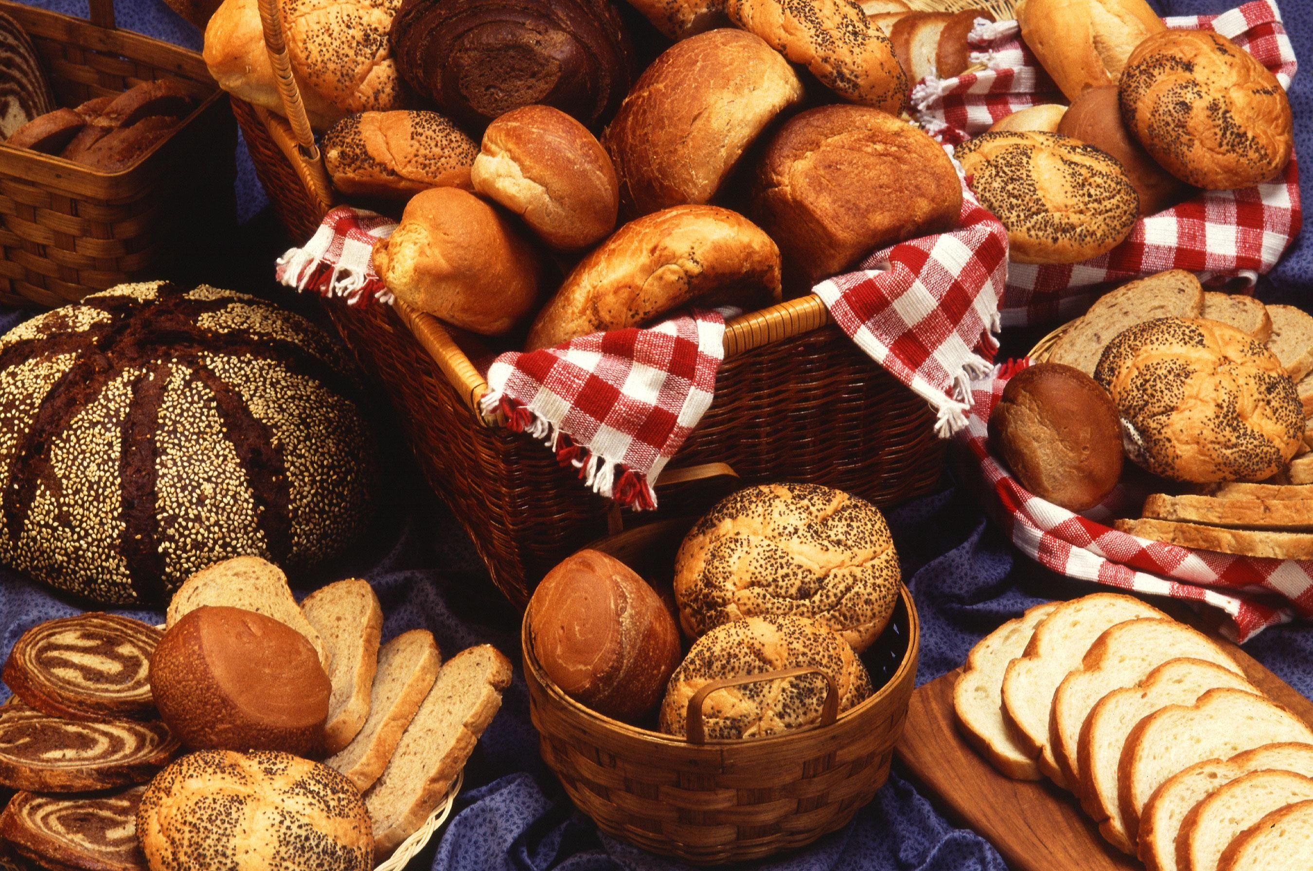 breads_1