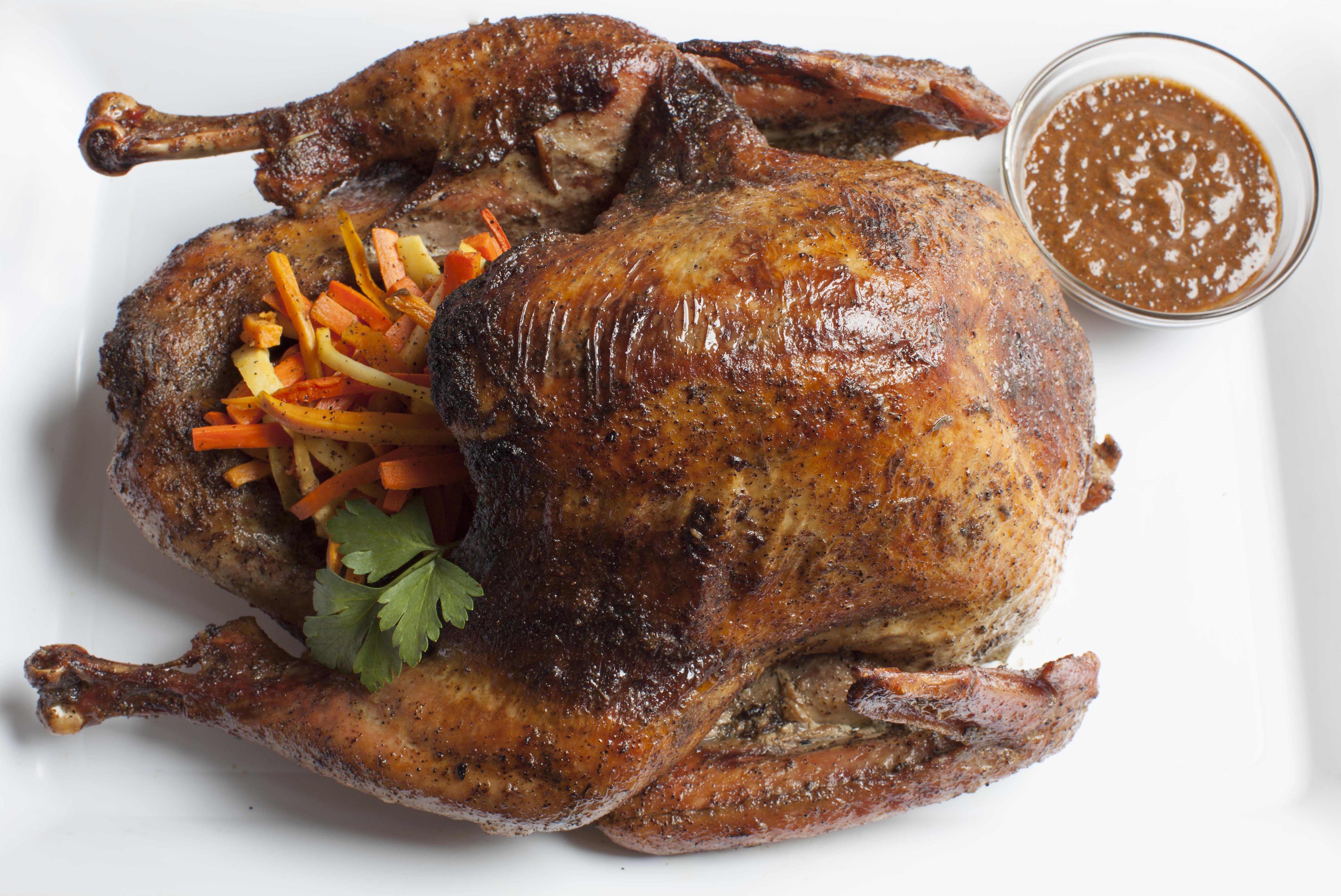 jerk-turkey