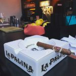 Monday Funday:  Social Cigar Night