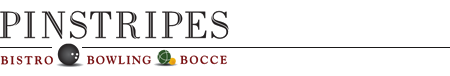 pinstripes-logo