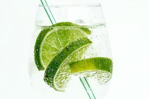 Top Drink Ideas for Your Next Poker Night
