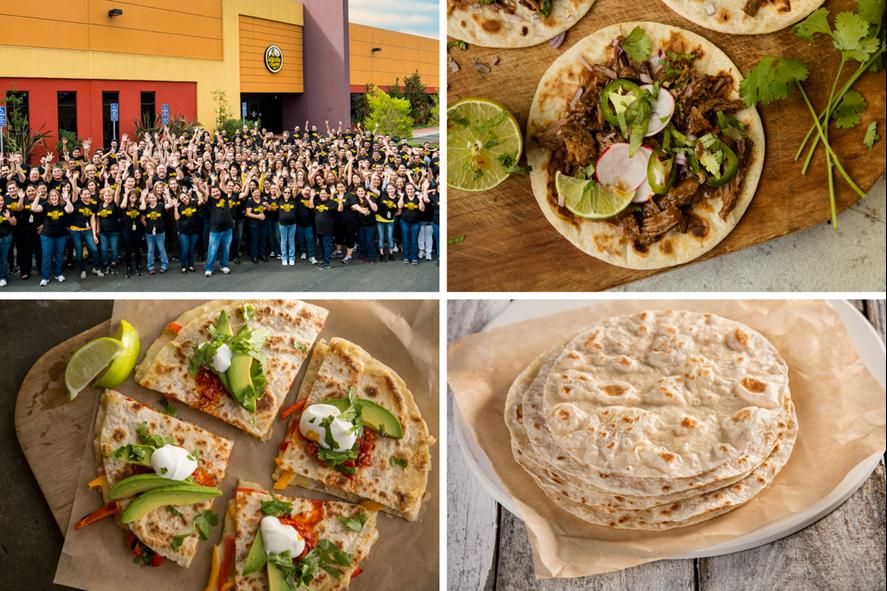 la-tortilla-factory-collage