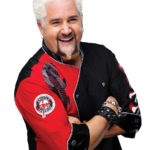 The MetroCooking Show Returns This Winter