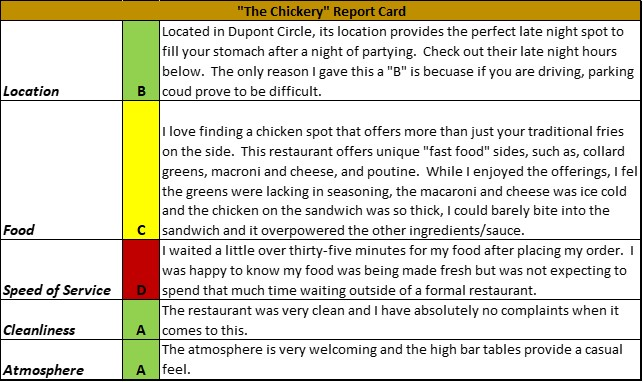 chickery_report card_pic
