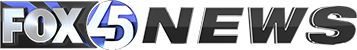 wbff_header_logo