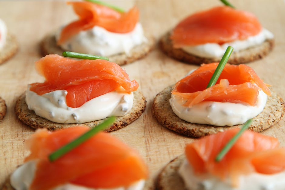 appetizer-canape-canapes-cheese-41967