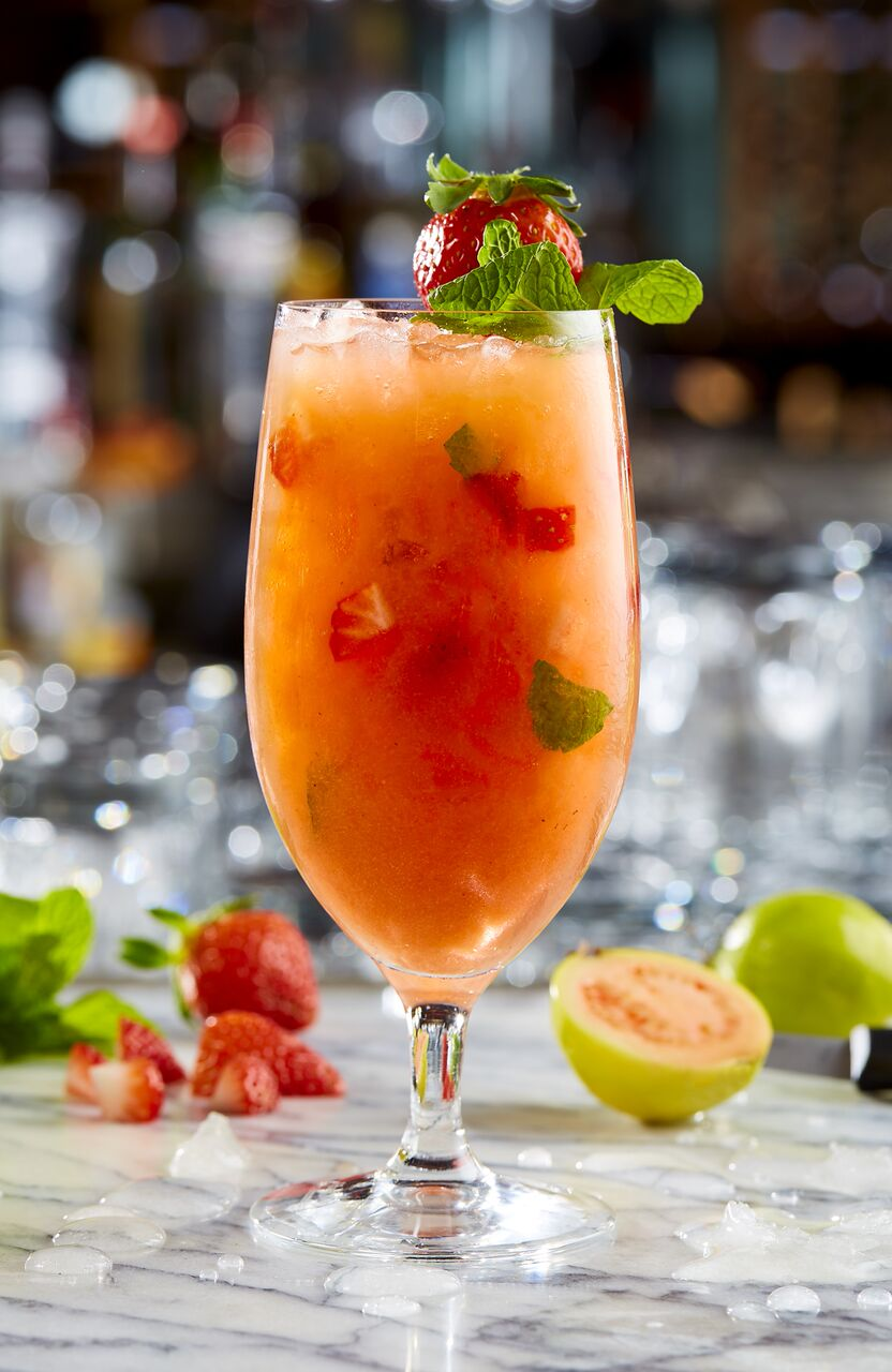 Fogo Spring Menu_Andean Punch_preview