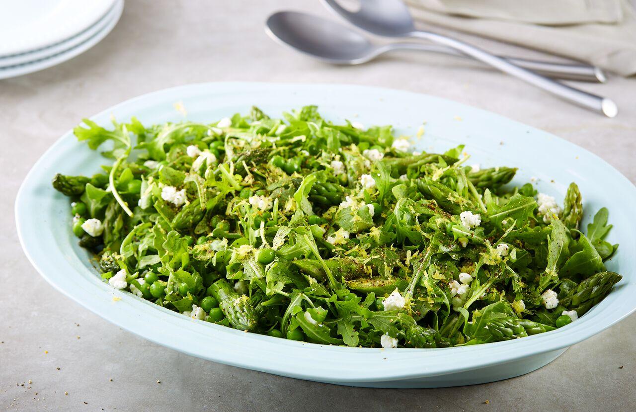 Fogo Spring Menu_Spring Pea Asparagus Salad_preview
