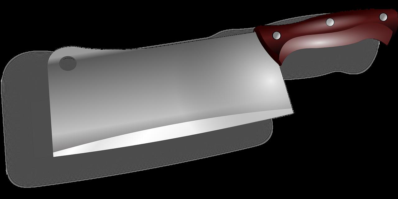 knives 4