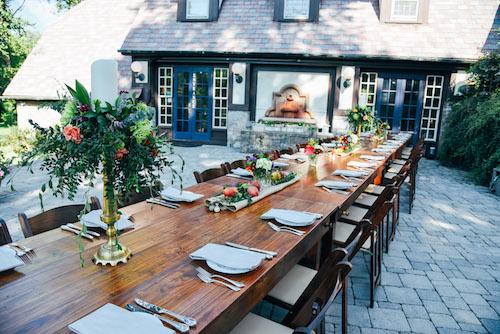 Hillbrook-Inn-BRRT-Dinner