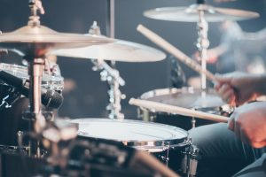 Four Questions You Should Ask When Interviewing a Live Band for Hire