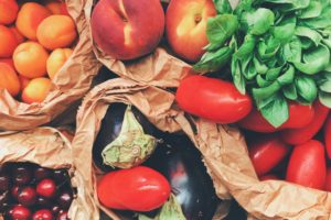 What Is The Best Way To Follow A Healthy Diet In The Modern World?