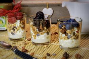 Making Homemade Yogurt Is Easy With a Good Yogurt Starter